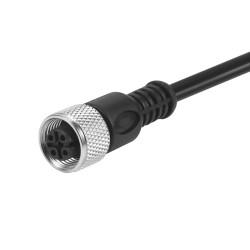 ENTEL CNB450E Battery