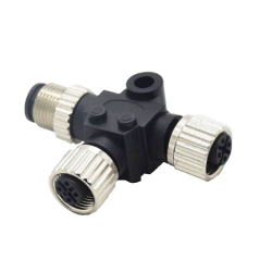 AIRMAR B45 Transducer