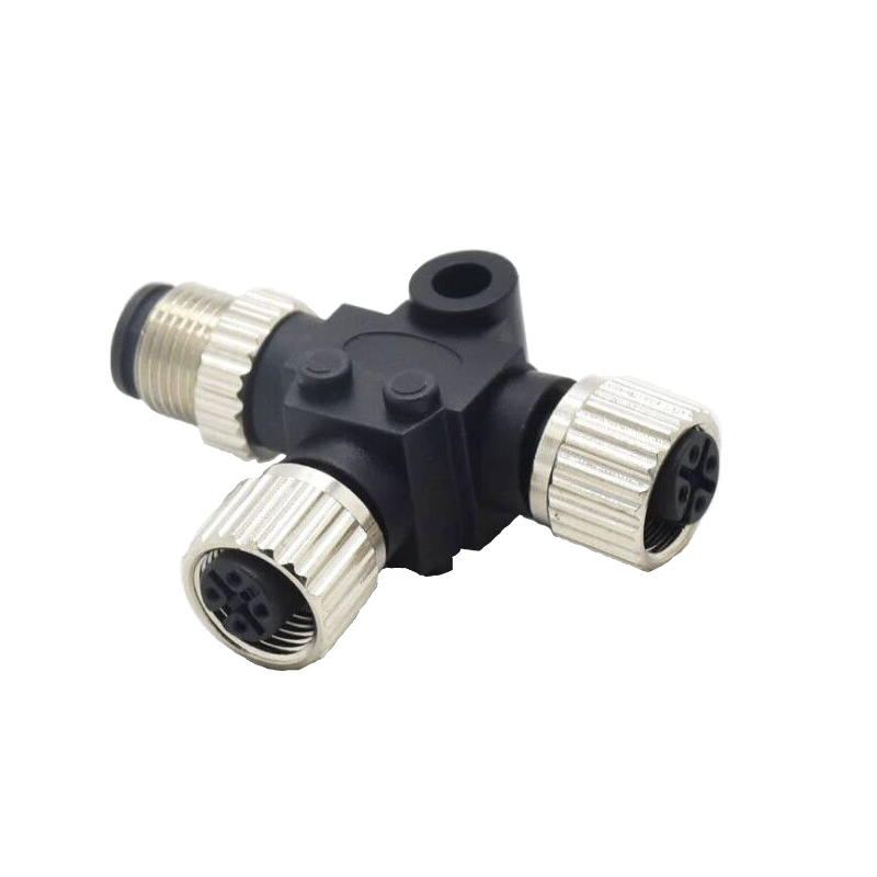 airmar b45 thru hull bronze transducer